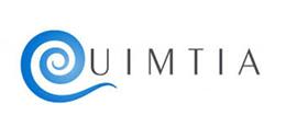 Quimtia
